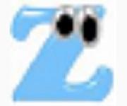 - – ЗооПаркинг – за животните и техните домашни любимци